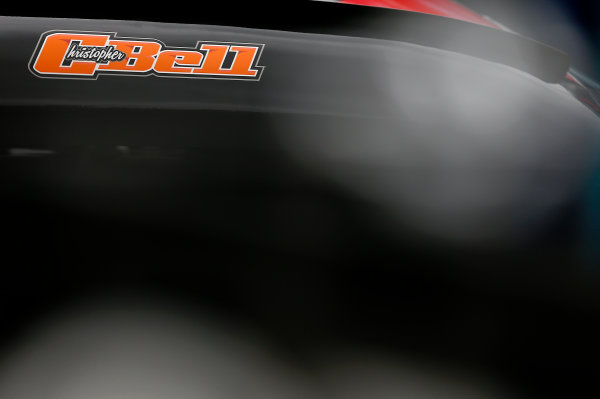 NASCAR XFINITY Series Johnsonville 180 Road America, Elkhart Lake, WI USA Saturday 26 August 2017 Christopher Bell, Toyota Toyota Camry World Copyright: Brett Moist LAT Images