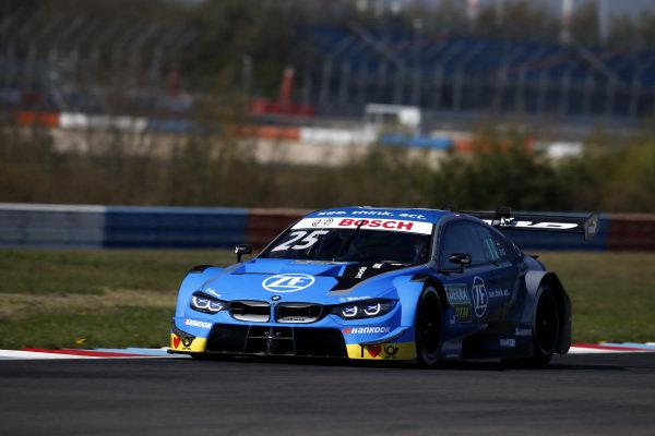 Official Testing Photo Motorsport Images