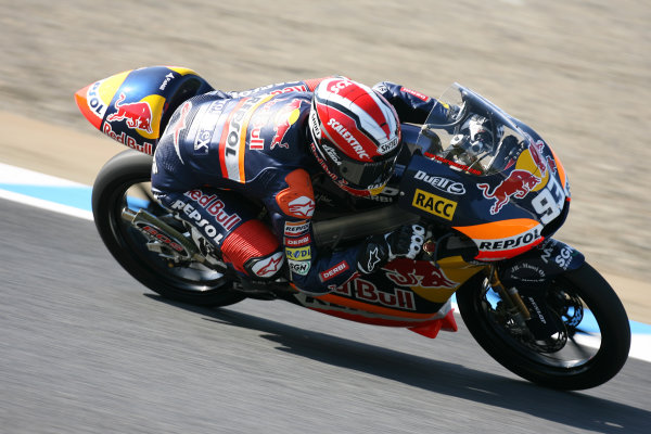 Japan Motegi 01-03 Oct 2010