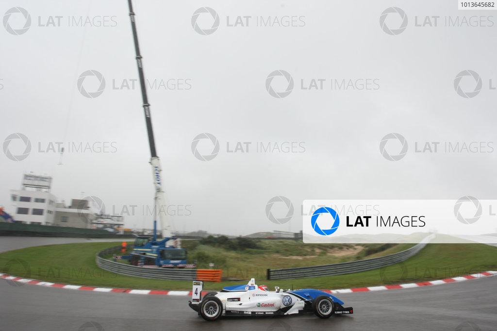 2011 Masters of Formula Three,