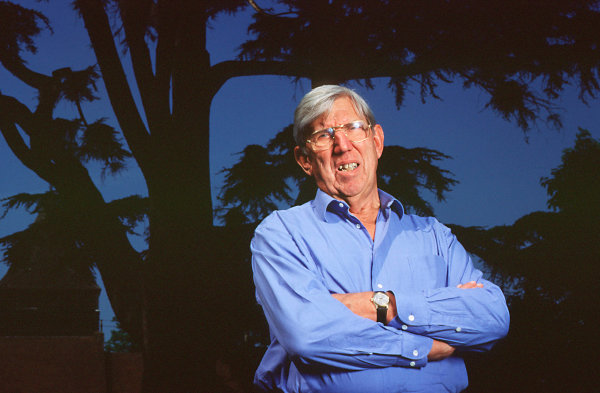 1998 West Clandon Surrey