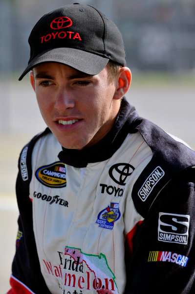20-21 April, 2012, Kansas City, Kansas USA