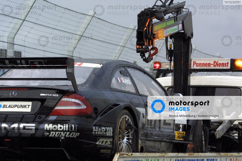 DTM Championship