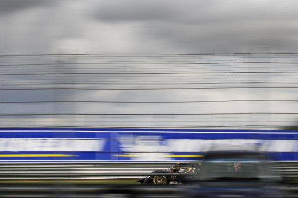 Silverstone, England. 24th - 26th August 2012. Rd 4.Thomas Holzer (GER), Micro Schultis (GER), Luca Moro (ITA),  Lotus, Lola B12/80 Coupe-Lotus, Action, World Copyright: Chris Bird/LAT Photographic.Ref:  _CJB7842