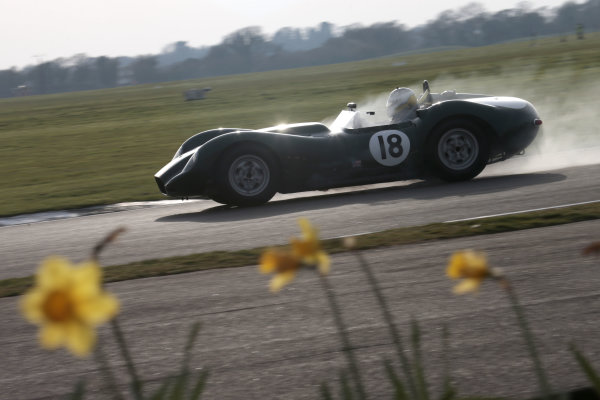 2014 72nd Members Meeting.