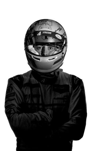 IMSA WeatherTech SportsCar ChampionshipThe Roar Before the Rolex 24Daytona International SpeedwayDaytona Beach, FL USAThursday 4 January 201823, Ligier LMP2, P, Fernando AlonsoWorld Copyright: Richard DoleLAT Images