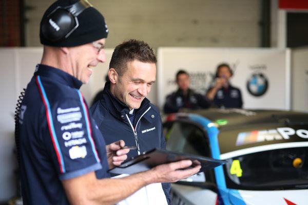 2017 British Touring Car Championship, Brands Hatch, Kent. 30th September - 1st October 2017, Colin Turkington (GBR) Team BMW BMW 125i M Sport World copyright. JEP/LAT Images