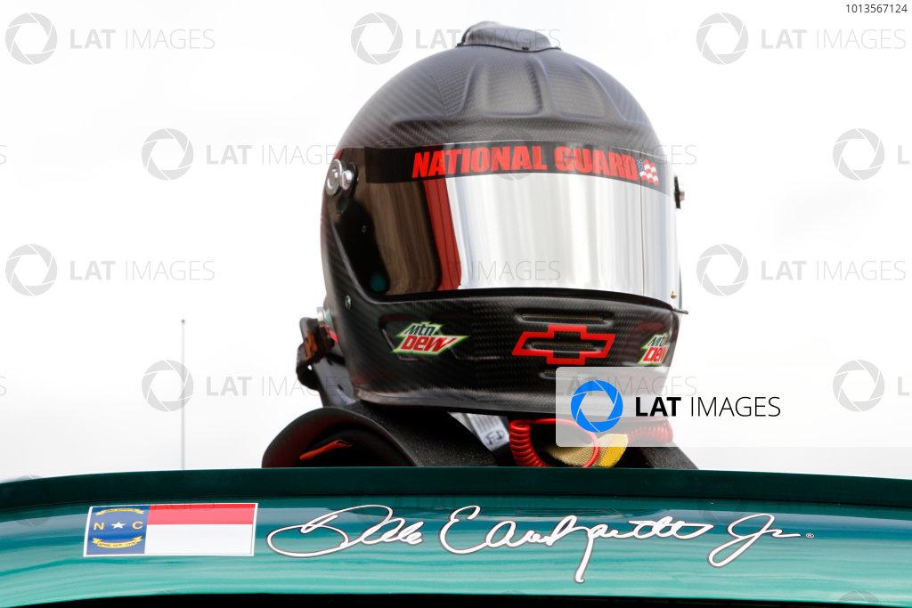 25 - 27 March, 2011, Fontana, California USADale Earnhardt Jr.© 2011, LAT SouthLAT Photo USA