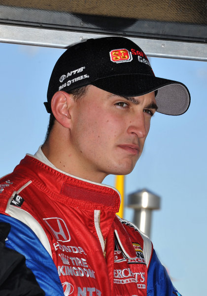 20-21 February, 2012, birmingham, Alabama USA
