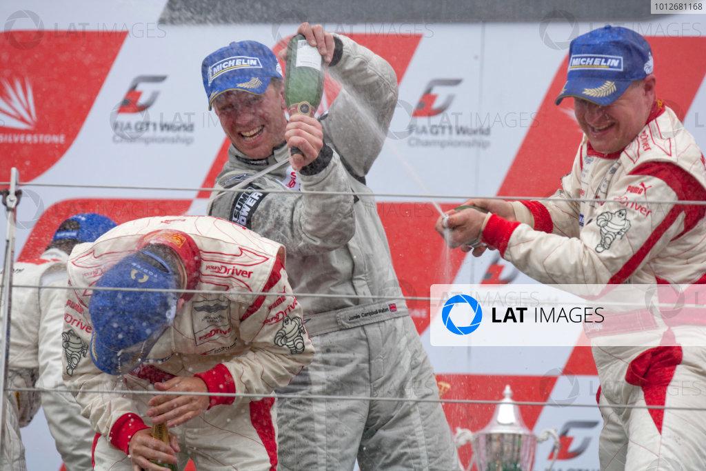 2010 FIA GT1 Championship