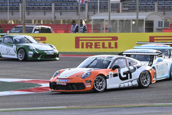 Lucas Groeneveld (NED), GP Elite