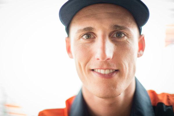 2017 MotoGP Championship - Round 8 Assen, Netherlands Thursday 22 June 2017 Pol Espargaro, Red Bull KTM Factory Racing World Copyright: Gold and Goose Photography/LAT Images ref: Digital Image MotoGP-300-10520