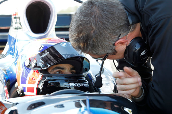 15 February, 2010, Sebring, Florida, USA