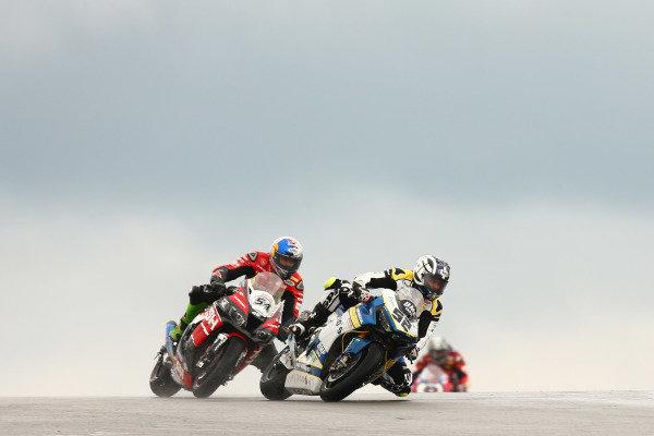 Toprak Razgatlioglu, Turkish Puccetti Racing, Alessandro Alessandro Del Bianco, Althea Racing, Althea Racing.