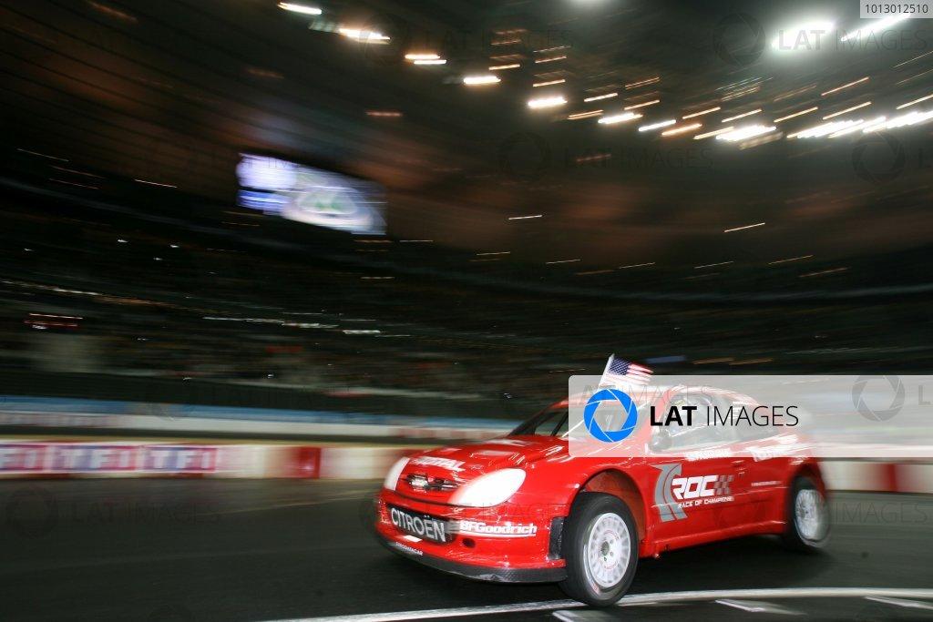 2006 Race of Champions