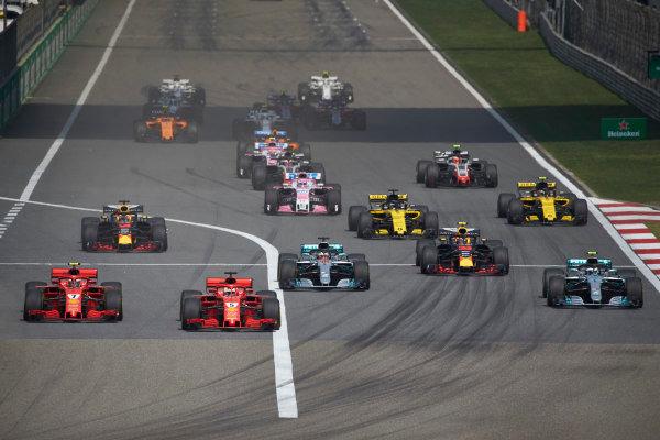 7fb5bbc5e62 Sebastian Vettel