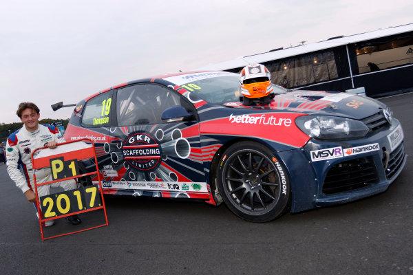 VW Racing Cup