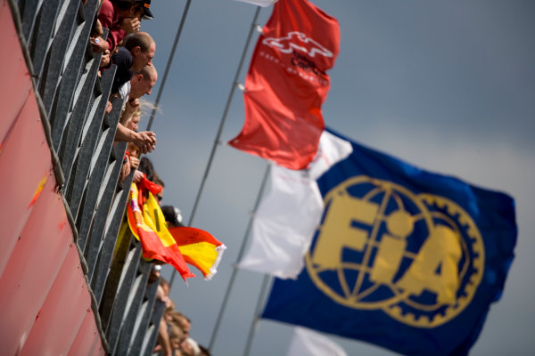 Brno, Czech Republic.