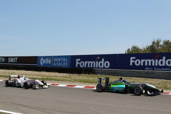 2013 Masters of Formula Three, 3 xxxxxxxxxxxxxxxxxxxx World Copyright: Essay/Ebrey/LAT Photographic