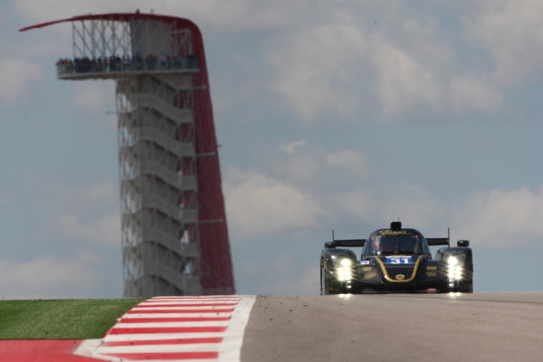 2013 FIA World Endurance Championship,