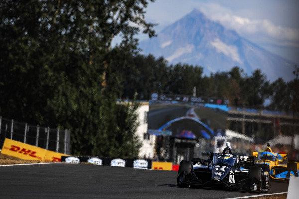 #14: Sebastien Bourdais, A.J. Foyt Enterprises Chevrolet