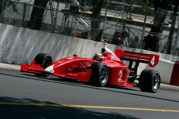 3-5 August, 2012, Trois-Rivieres, Quebec CA JORGE GONCALVEZ, Belardi Auto Racing©2012, Ron Bijlsma LAT Photo USA