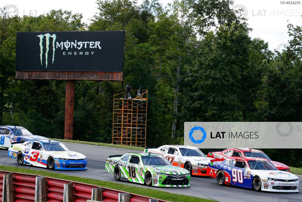 Mid Ohio Raceway >> Round 21 Mid Ohio Sports Car Course Lexington Photo