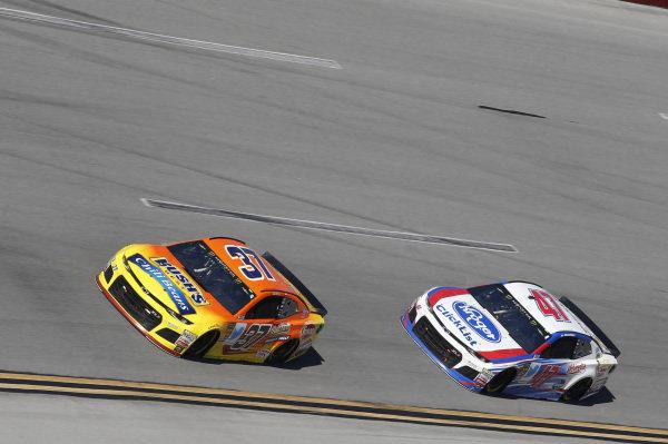 0090304b1c988 JTG Daugherty Racing Photos
