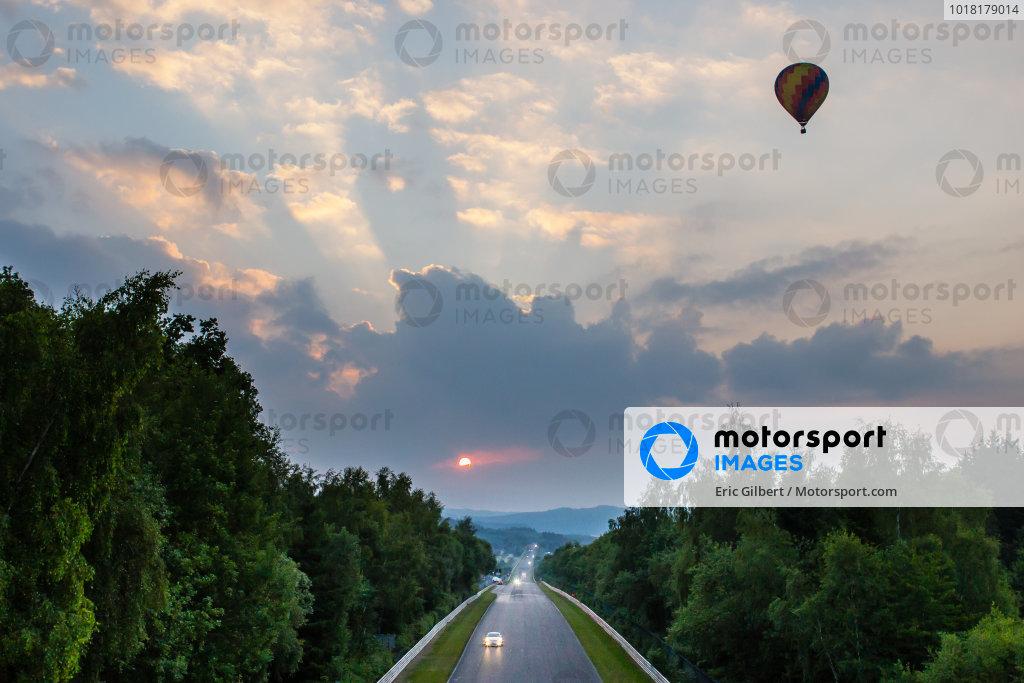 24 Hours of Nürburgring