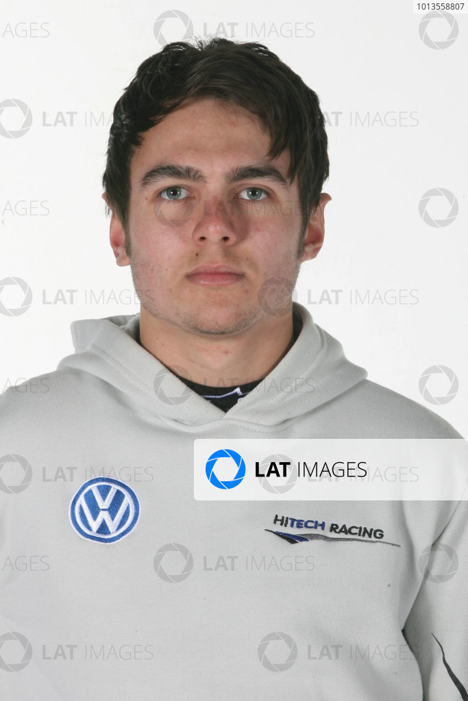 2011 British Formula 3 International Series