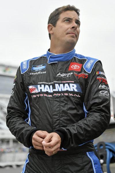 #52: Stewart Friesen, Halmar Friesen Racing, Toyota Tundra Halmar International