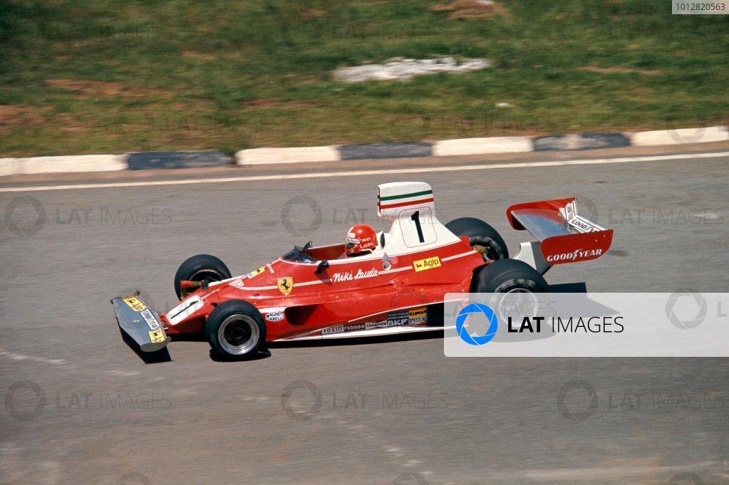 1976 Formula 1 World Championship
