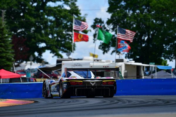 1-3 July, 2016, Watkins Glen, NewYork USA 5, Chevrolet, Corvette DP, P, Joao Barbosa, Christian Fittipaldi ?2016, Richard Dole LAT Photo USA