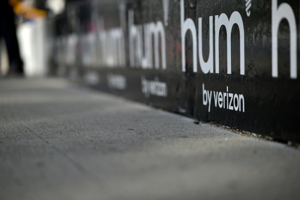 2017 Verizon IndyCar Series Toyota Grand Prix of Long Beach Streets of Long Beach, CA USA Friday 7 April 2017 Josef Newgarden hum World Copyright: Scott R LePage/LAT Images ref: Digital Image lepage-170407-LB-0636