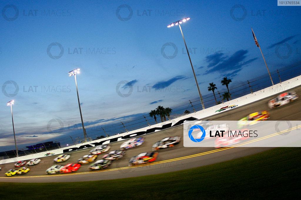 5-6 July, 2012, Daytona Beach, Florida USADaytona(c)2012, LAT SouthLAT Photo USA