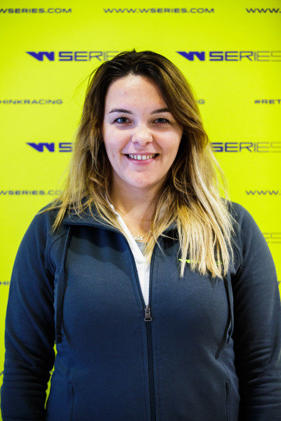 Natalia Kowalska