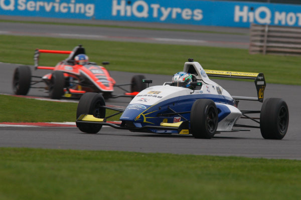 2013 Formula Ford Championship