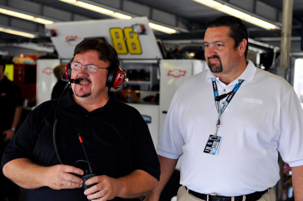 1-2 July, 2010, Daytona Beach, Florida USA