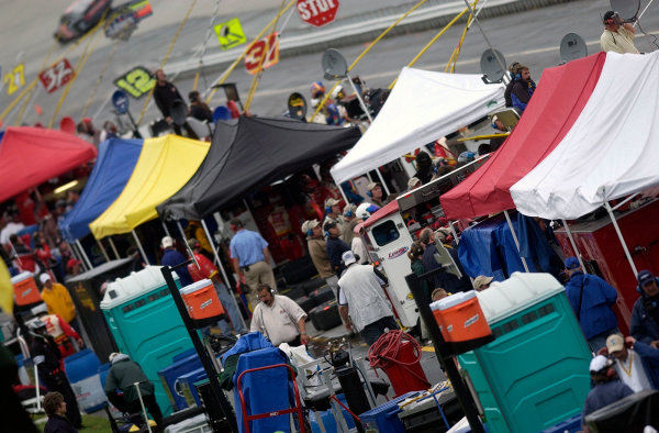 04-06 June, 2004, Dover International Speedway, USA,
