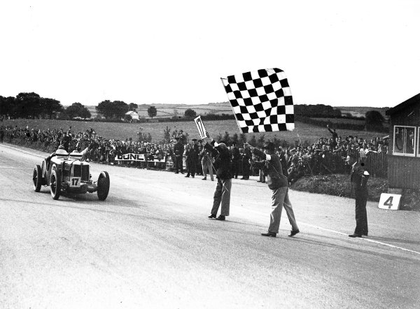 Ards, Great Britain.