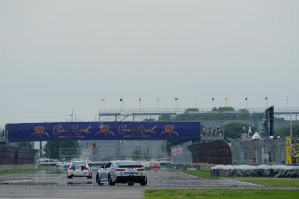 24-25 July,  2014, Indianapolis, Indiana, USA 9, Camaro, GS.R, GS, Andy Lally, Matt Bell ©2014, Richard Dole LAT Photo USA