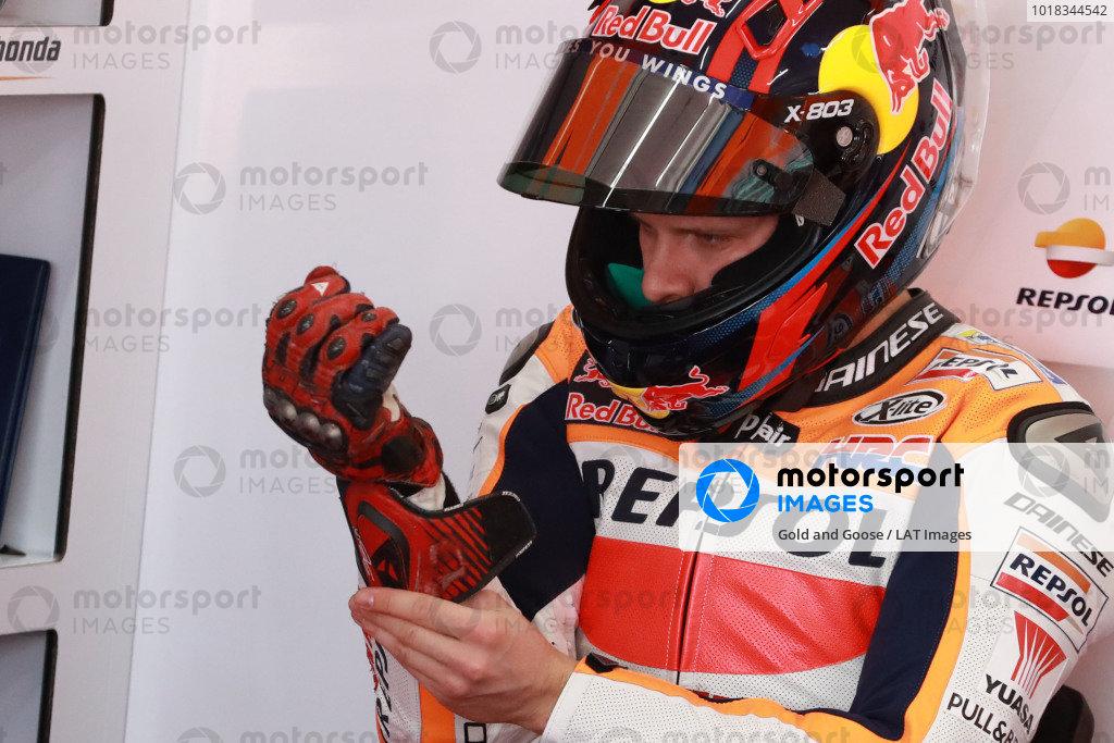 Valencia GP
