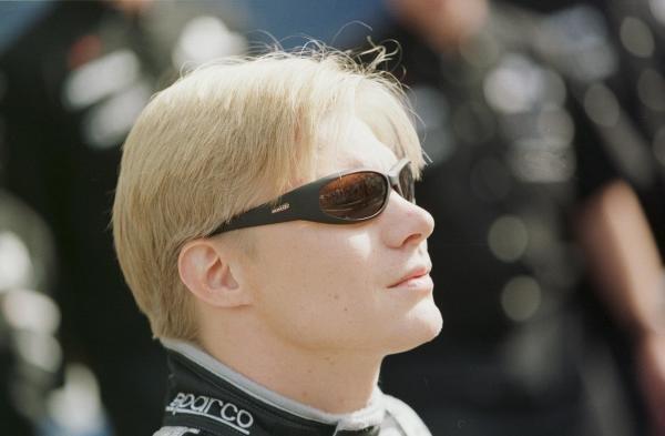 1998 Austrian Grand Prix.A1-Ring, Zeltweg, Austria.24-26 July 1998.Mika Salo (Arrows).World Copyright - Steve Etherington/LAT Photographic