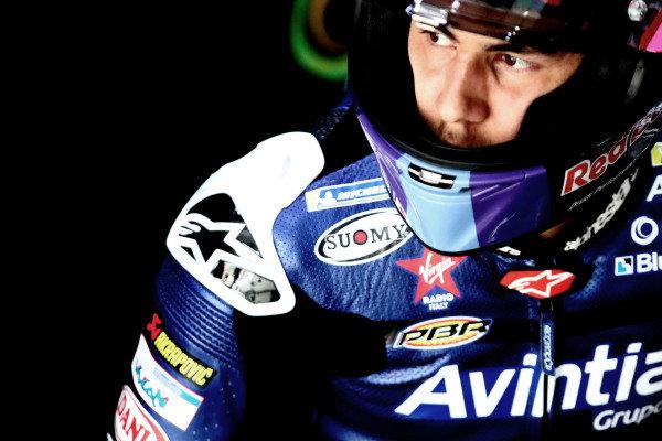 Enea Bastianini, Esponsorama Racing .
