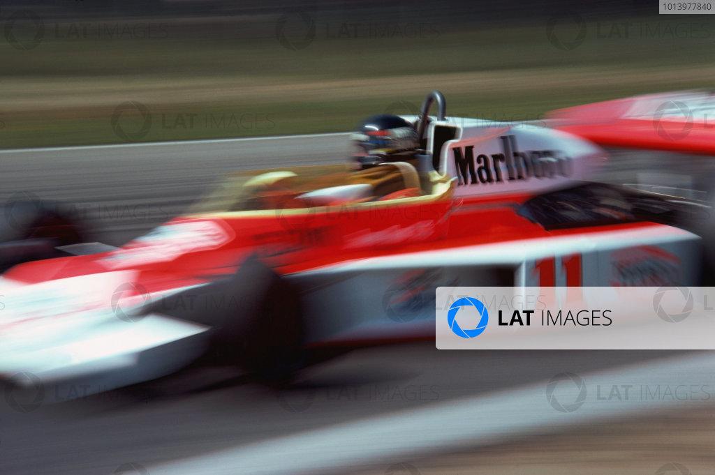 1976 belgian grand prix.: 1976 formula 1 photo
