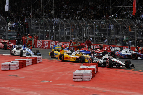 28-29 April, 2012, Sao Paulo, Brazil
