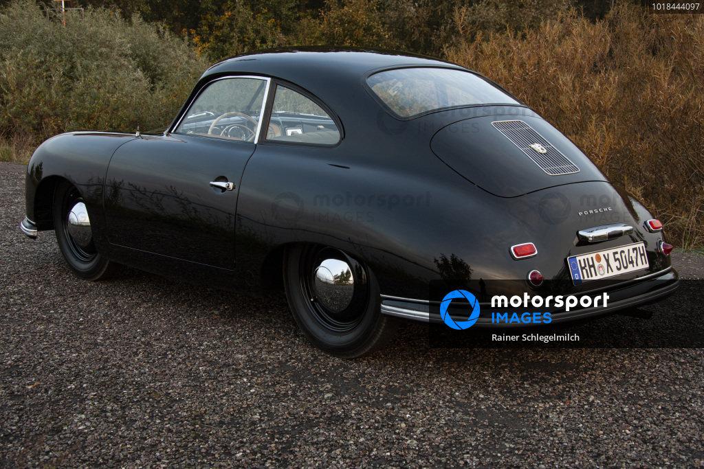 Automotive 2006